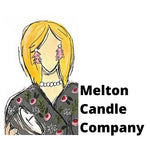 The Melton Company