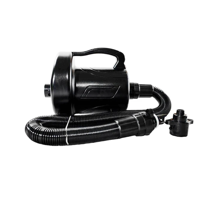 Electric Air Pump - ibigbean