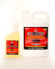 Bellicide Biocide Treatment