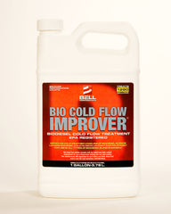 Bio Cold Flow Improver Cold Flow Treatment for Biodiesel