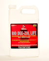 Bio Dee-Zol Life - Stability Treatment For Biodiesel