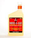 Mix-I-Go Concentrate Gasoline and Ethanol Treatment