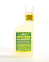 Mix-I-Go Small Engine Formula