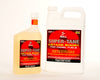 Super-Tane Cetane Improver - Cases