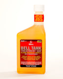 Bell Tank Treatment SDF - Sludge and Biomass Dispersant