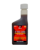 X-tra Lube Concentrate Oil Additive