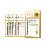 2-Step Propolis Energy Ampule Mask (5 Sheets)