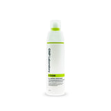 A-Clean All Control Moisturizer 120ml