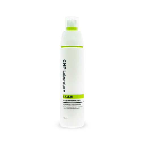A-Clean Active Freshner Toner 150ml
