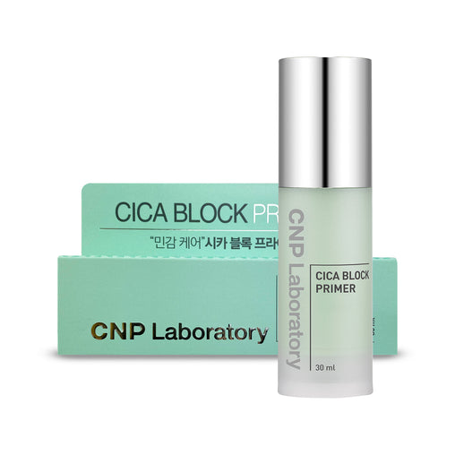 Cica Block Primer 30ml