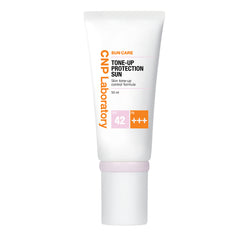 Tone-up Protection Sun 50ml
