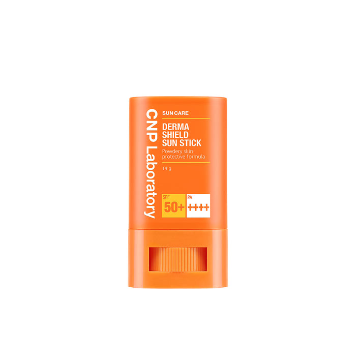 Derma Shield Sun Stick 14g