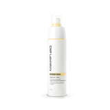 Hydro Cera Essential Toner 150ml