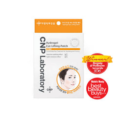 Hydrogel Eye Lifting Patch