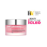 Vita-B Energy Gel Cream 50ml