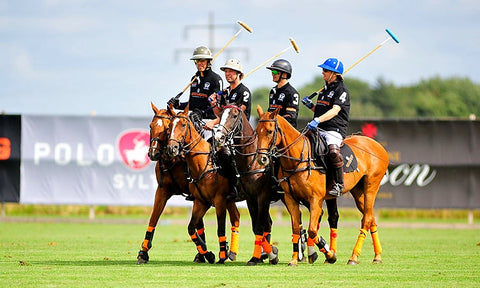 Berenberg German Polo Masters
