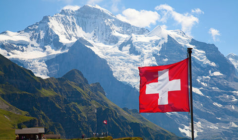 swiss lifestyle & more