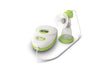 Ardo Single Electric breastpump
