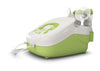 Carum breastpump hospital grade