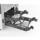 HDD tray ( 2pcs )