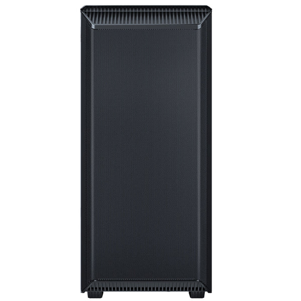 Eclipse P300A - Ultra Mesh Front Panel