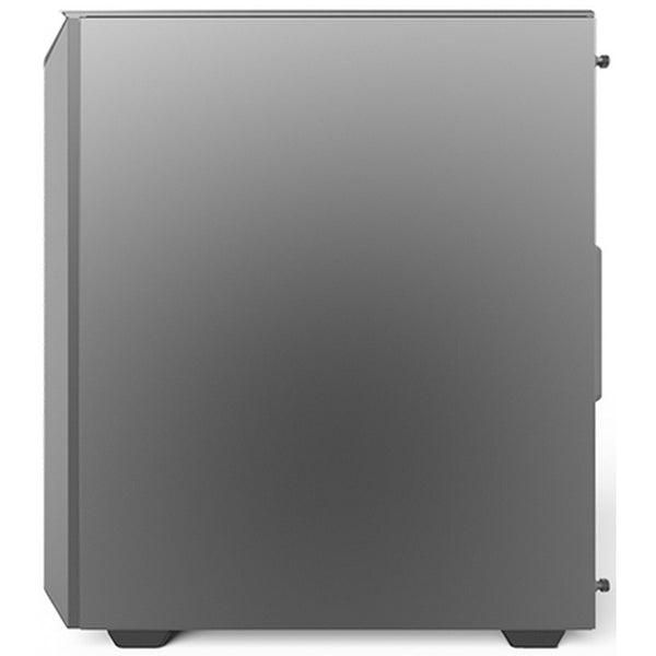 Eclipse P300 - Right Side Panel (closed)