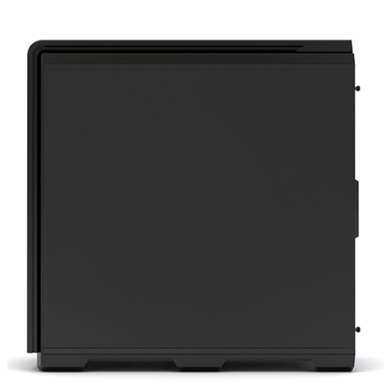 Enthoo Luxe TG - Right Side Panel