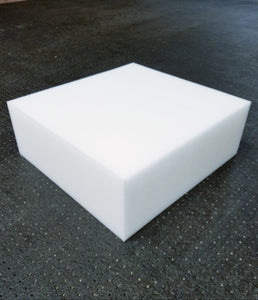 "1.8 Premium Foam - 1844 Firm High Density (32"" Wide)"