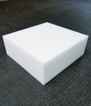 "1.8 Premium Foam - 1844 Firm High Density (24"" Wide)"