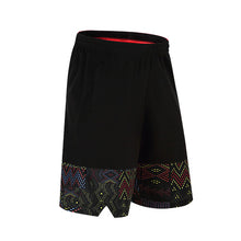 New Elastic Sport Shorts