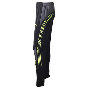 Sports Pants For Men