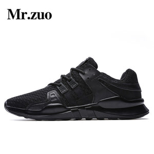 Brand Men's Running Shoes