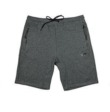 2018 Men's Casual Summer Shorts