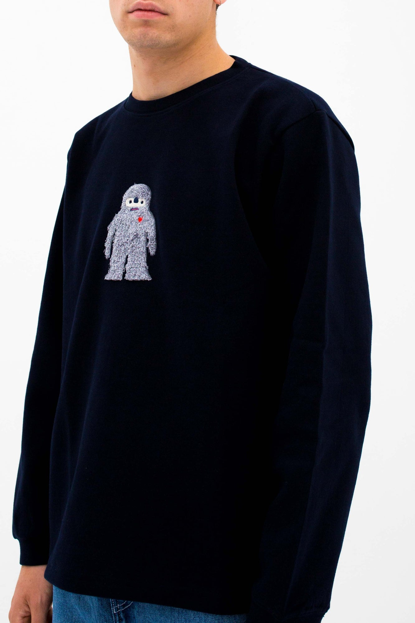 Load image into Gallery viewer, Lopi Grey Navy