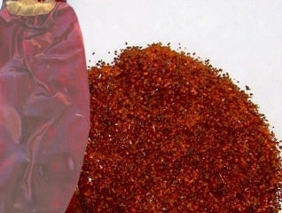 Wholesale Chili Powder Dark with Spice, 50 lbs