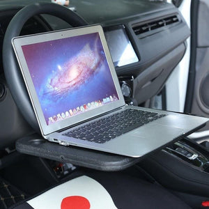 MULTIFUNCTIONAL CAR DESK/