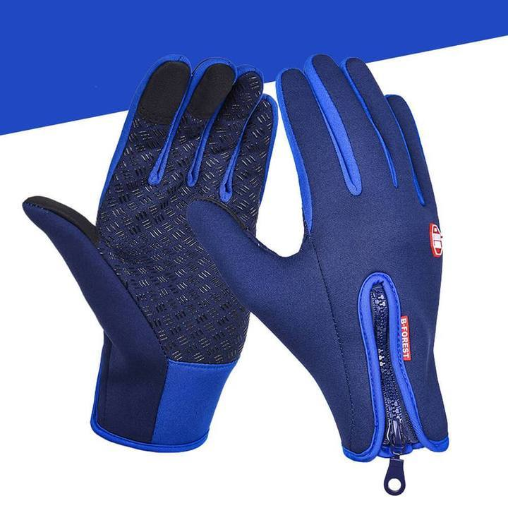 Premium Thermala Gloves (2019 New Arrival)
