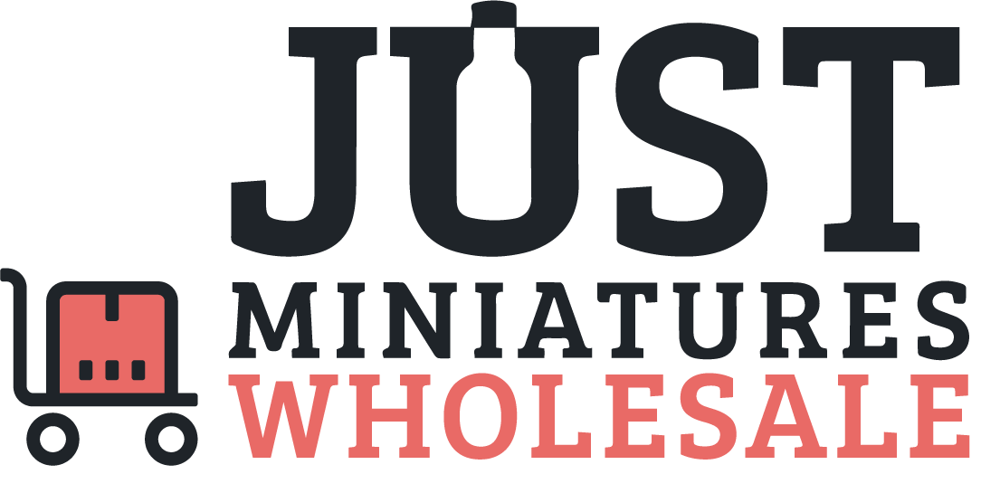 Just Miniatures Wholesale