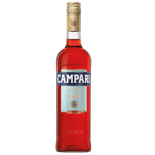 Campari Bitter- 70cl