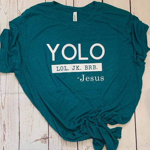 Funny Easter shirt