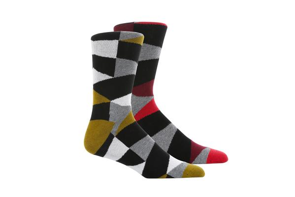 Threadjar Socks