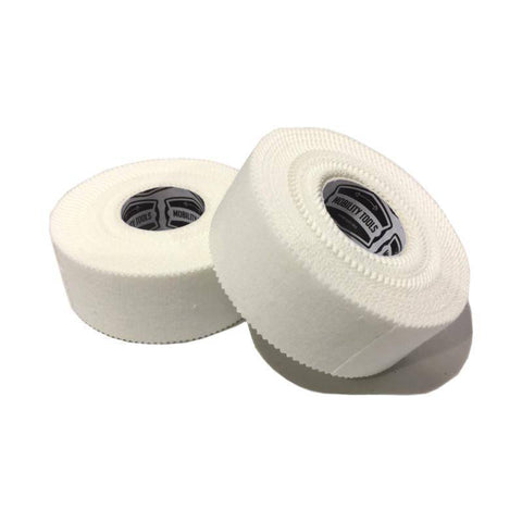 Image of Zinc Oxide Tape 10m x 2.5cm