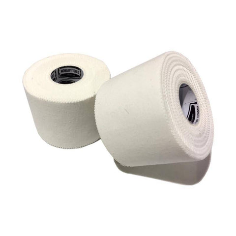 Image of Zinc Oxide Tape 10m x 5cm