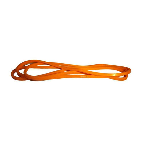 Micro Mini Resistance  - Orange 7kg Resistance