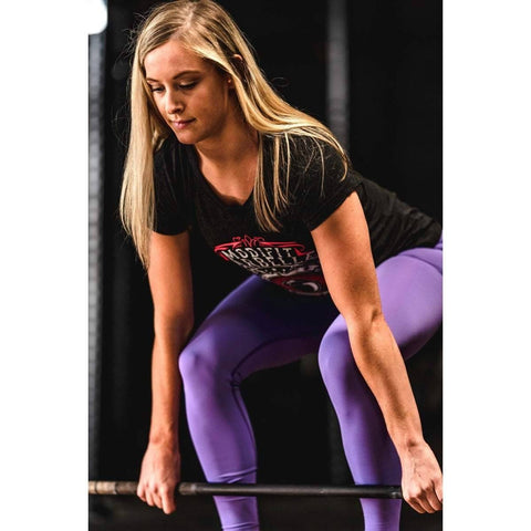 ModiFit Acceler8 Gym Leggings