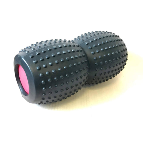 Image of Discontinued: Large Peanut Foam Roller