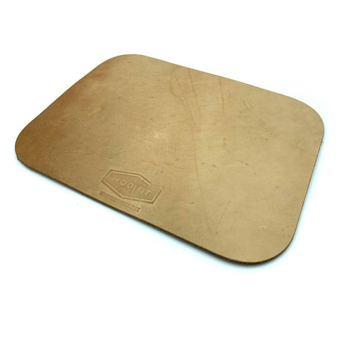 Image of Leather Mouse Mat