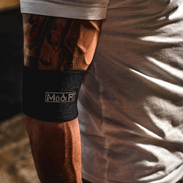 ModiFit Compression Cuff