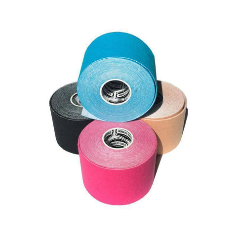 Image of Kinesiology Tape