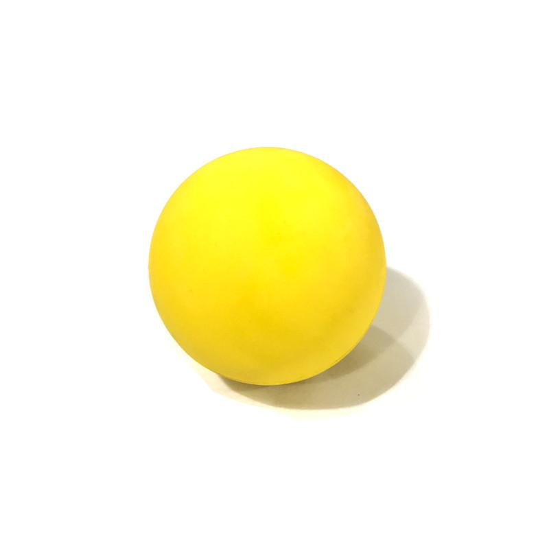 Massage Ball | Lacrosse Balll